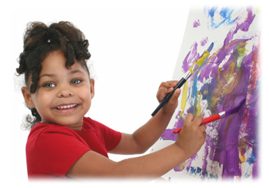 Preschool Programs North Carolina